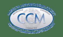 AMS CCM logo - min