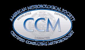 ams-ccm-logo-2